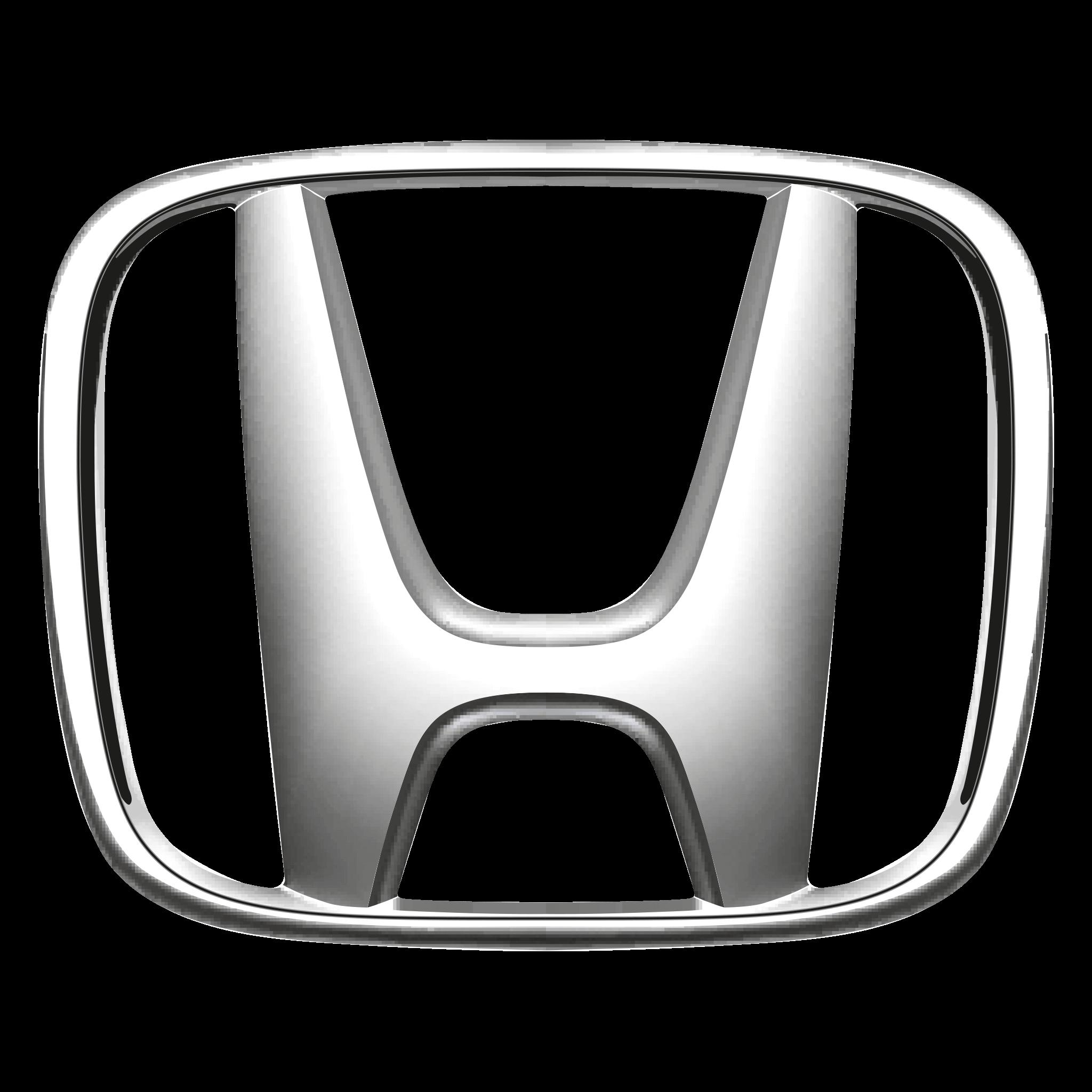Honda Körös