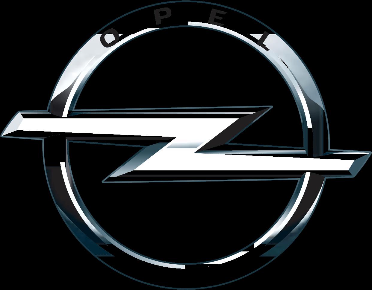 Opel Körös
