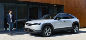 A Mazda Körös, a Mazda márka hivatalos Békés megyei forgalmazója az alábbiakról tájékoztatja Tisztelt Ügyfelelit: